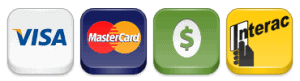 icon_payment_options