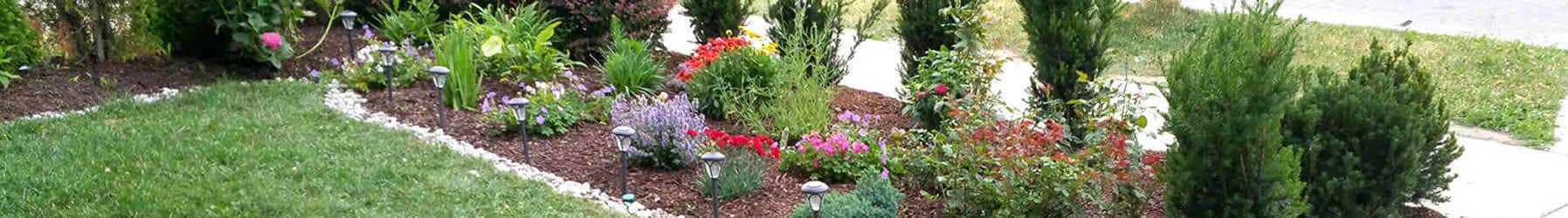 Whitby Landscaping U0026 Gardening   Call/Text: 905 926 9111 ...