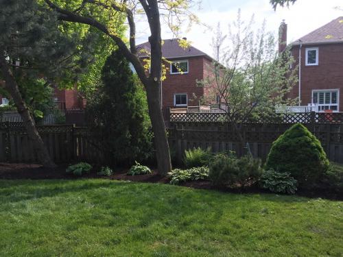Landscaping Design Ideas Garden After 2